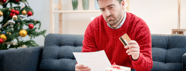 Now's the Time to Deal with Holiday Debt – Here's How