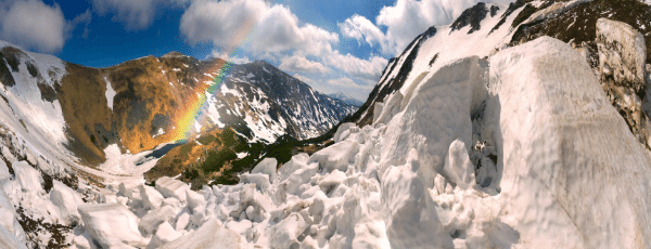 Debt Snowball or Debt Avalanche: Which is Better?