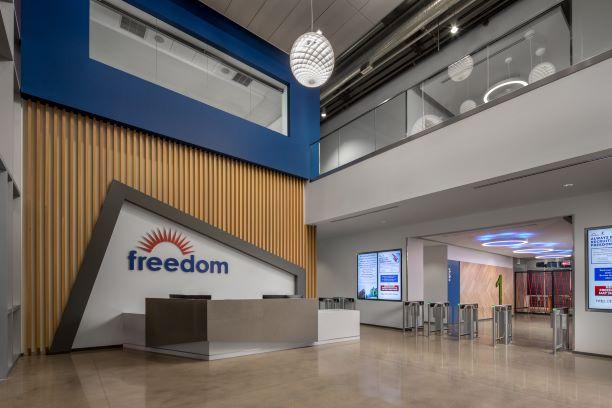 Freedom-Financial-Network-Rio-1-Lobby_Small