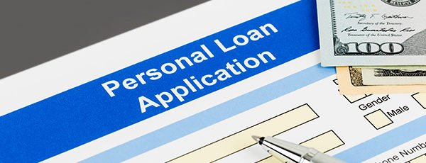 Pros and Cons of Applying for a Personal Loan During COVID-19