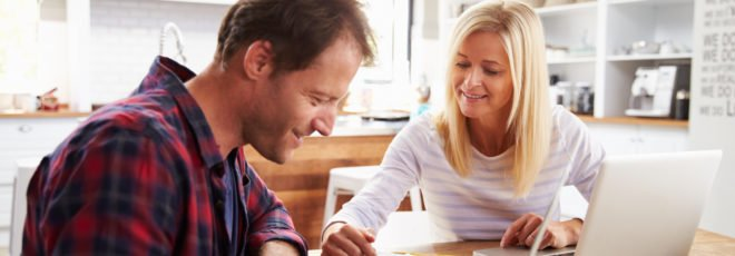 4 Bad Ways to Pay Off Debt