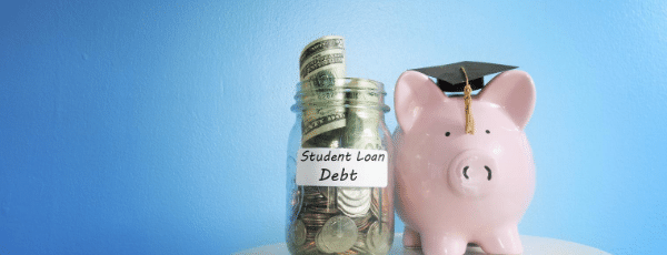 Should I Consolidate Student Loan Debt?