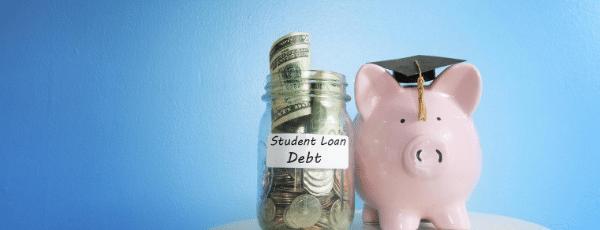 Should I Consolidate Student Loan Debt?