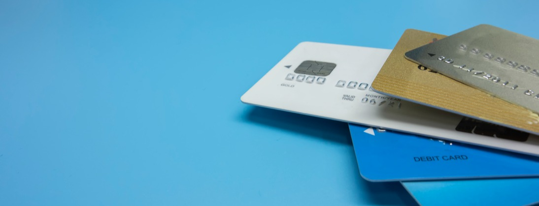 debt-settlement-legitimate-way-to-deal-with-debt