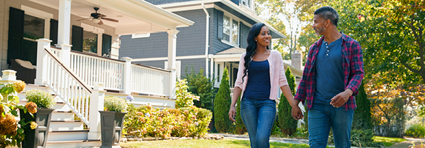 How to Use Home Equity