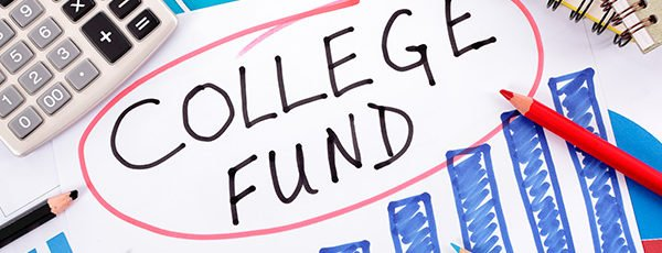 How to Pay Less for College—What You Need to Know