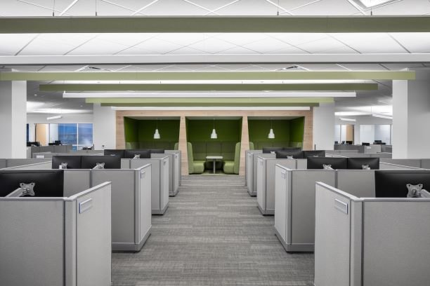 Freedom-Financial-Network-Work-and-Meeting-Area Small