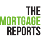 The Mortgage Reports