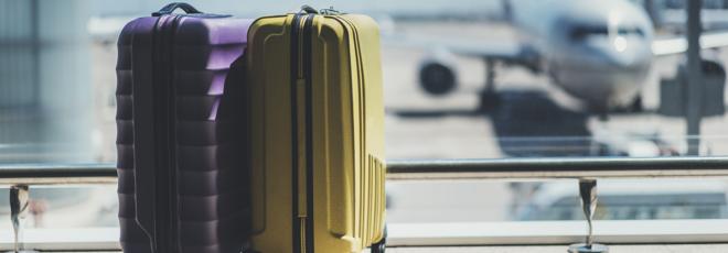 9 Smart Ways to Save Money on Summer Vacation