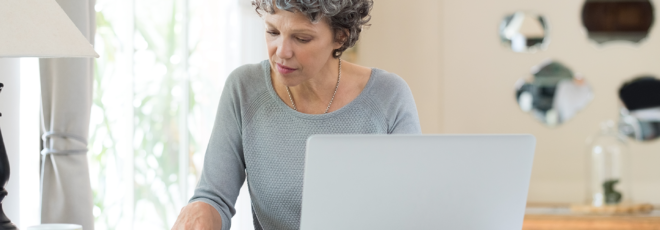 What is a 401k Plan?