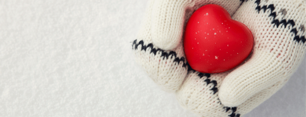 The Season of Giving: How We Will Give Back This Year