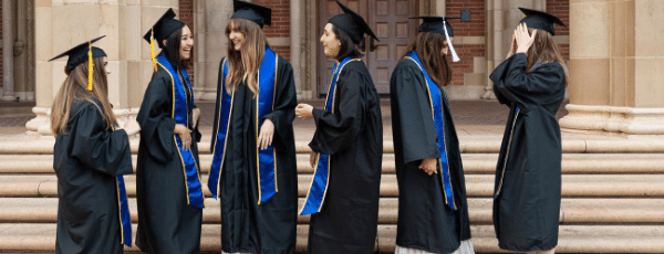 How Does Student Loan Forbearance Affect Your Credit Score?