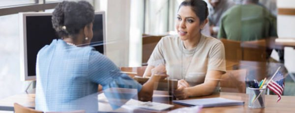 Will Updates to the PPP Provide Any Small Business Debt Relief?