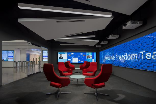 Freedom-Financial-Network-WOW-room Small