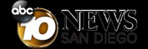 ABC 10 News San Diego