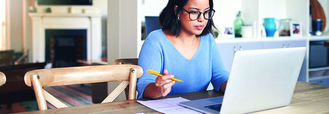 The Pros and Cons of Loan Refinancing