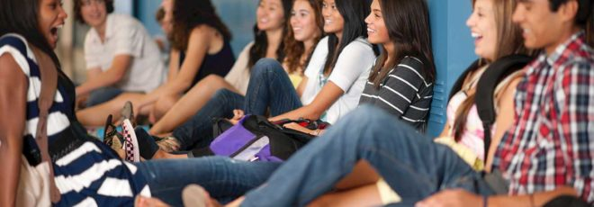 Is a College Education Worth It?