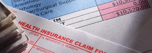 Medical Bill Debt Relief Options