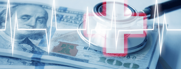 Open Enrollment 2021: 7 Ways to Save Money on Healthcare Next Year