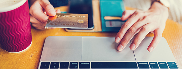 Credit Card Changes that Might Benefit You in a Recession
