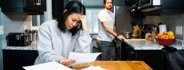 Are You Still Not Using a Hardship Program for Your Loans?