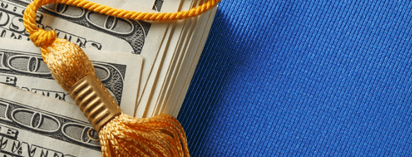 Remote Learning at College: Will Your Student Loans Change?