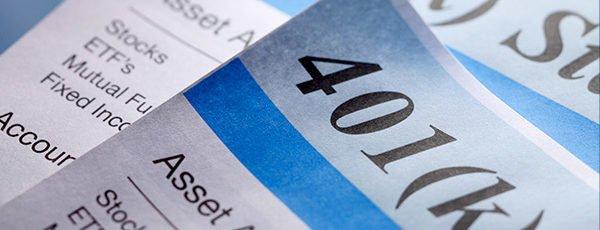 How Will Coronavirus Impact My Retirement Savings?