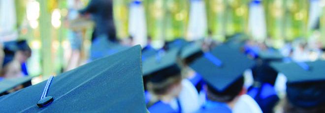 The Student Loan Debt Dilemma