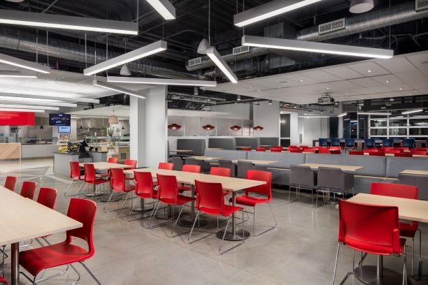Freedom-Financial-Network-Cafeteria-Alternate-View Small
