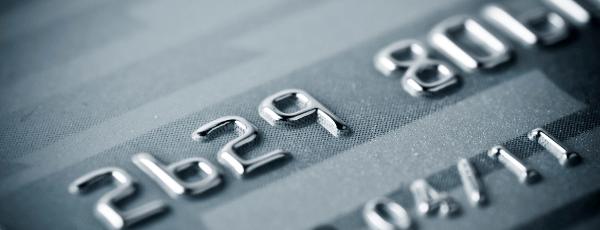 Should I Open a New Credit Card?