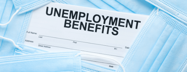 When do COVID Relief Unemployment Benefits End?