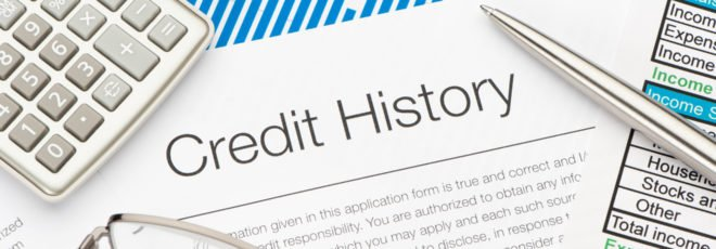 Credit Report vs. Credit Score – What's the Difference?