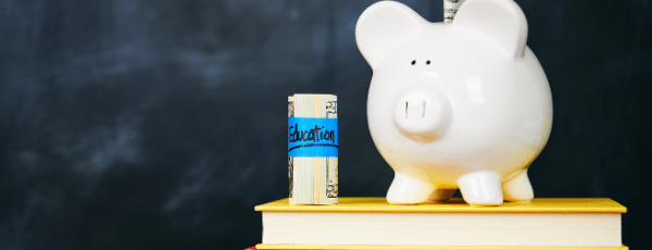 7 Smart Ways to Pay off Student Loans