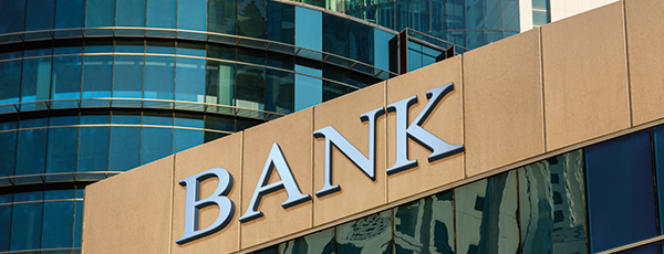 Access to Banking: What Does Underbanked Mean?