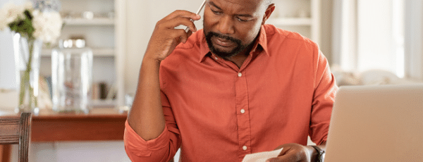 What is Your Household Debt?