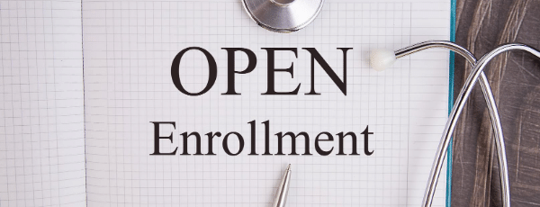 Open Enrollment 2021: Does Open Enrollment Matter More this Year?