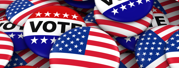 How Voting Can Affect Your Personal Finances
