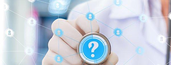 Will Coronavirus Testing Add to My Medical Debt?