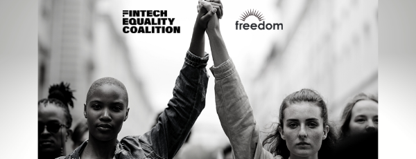 Freedom Financial Network Joins the Fintech Racial Equality Coalition