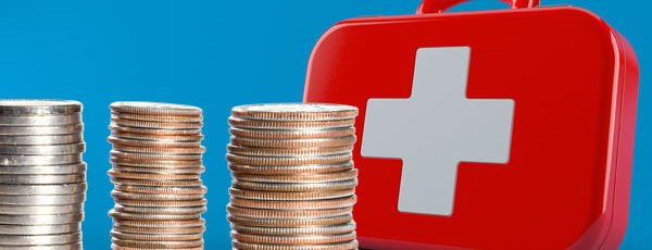 Your Emergency Financial First Aid Kit