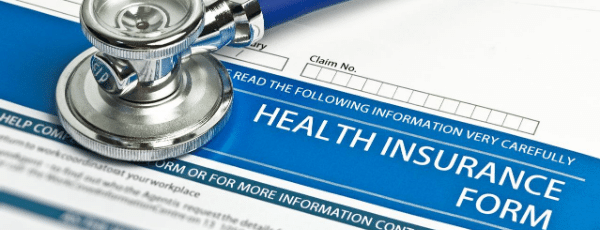 If You Have Lost Medical Insurance, You're Not Alone
