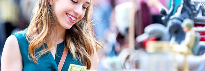 Six Smart Ways to Pay Off Credit Card Debt