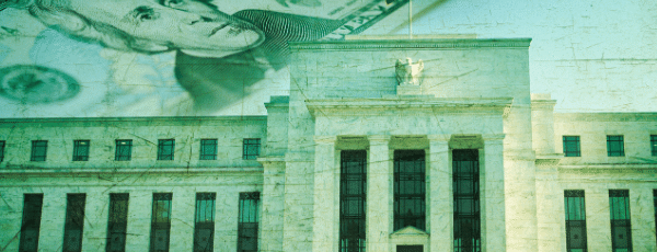 Did the Fed Just Help You with Your Credit Card Debt?