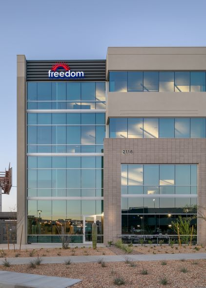 Freedom-Financial-Network-Exterior-Tight Small