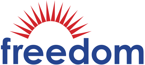 Freedom-Financial-Network No-Background