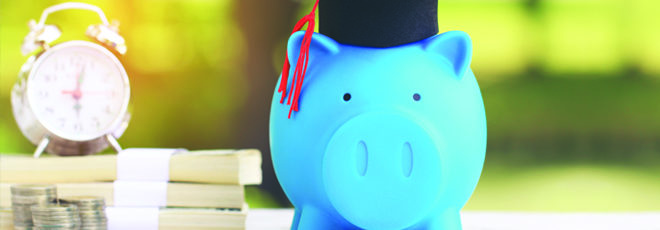 5 Money Tips for Recent Grads