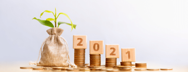 12 Smart Money Management Tips to See You Through 2021