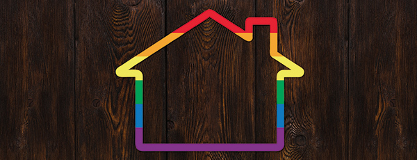Same-Sex Couples Denied a Mortgage More Often