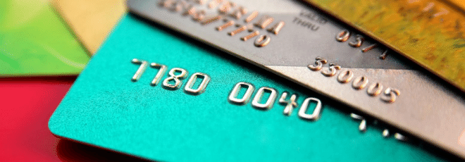 Balances at a Historic Low: Time to Get Credit Card Debt Under Control