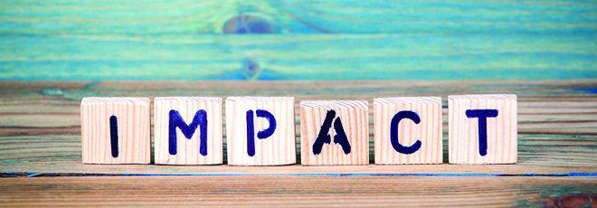 FDR-blog soc-impact bl-660x230